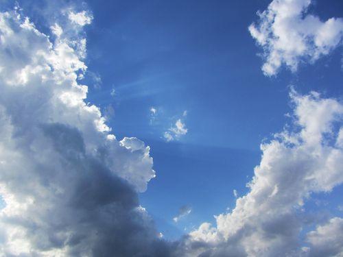 CloudEM4VeeSX230_0386