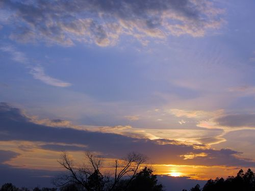 SunsetEM3SkySX230_0362