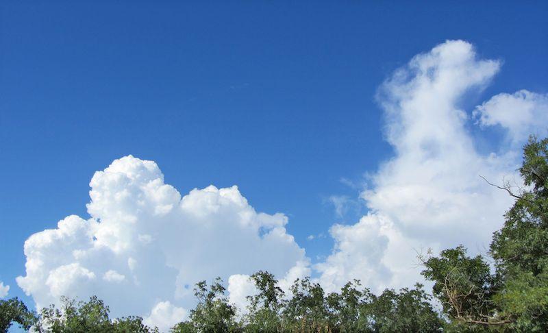 CloudsEEM3PhoenixSX230_0387