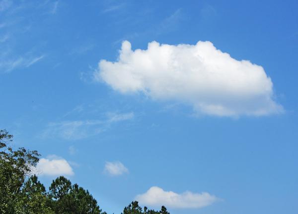 CloudEM1_0560