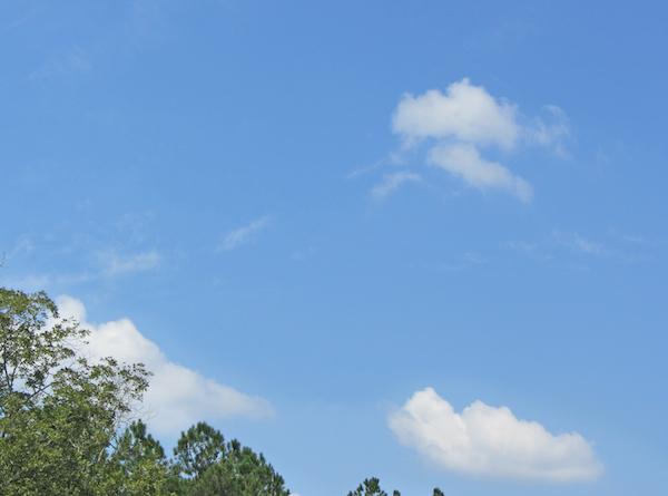 CloudEM3_0567