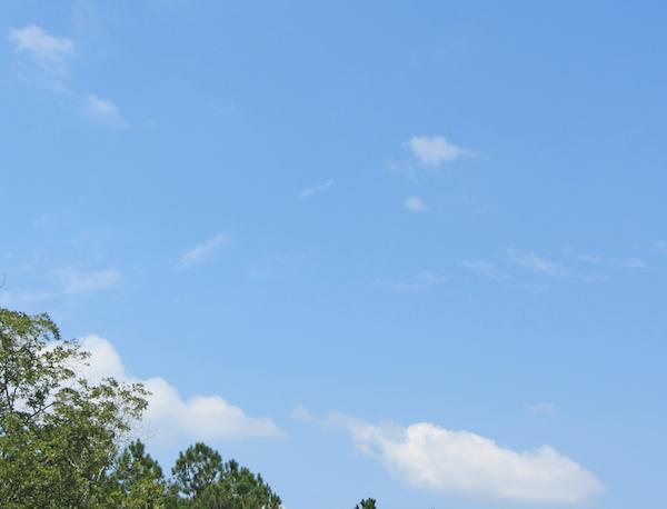 CloudEM4_0572