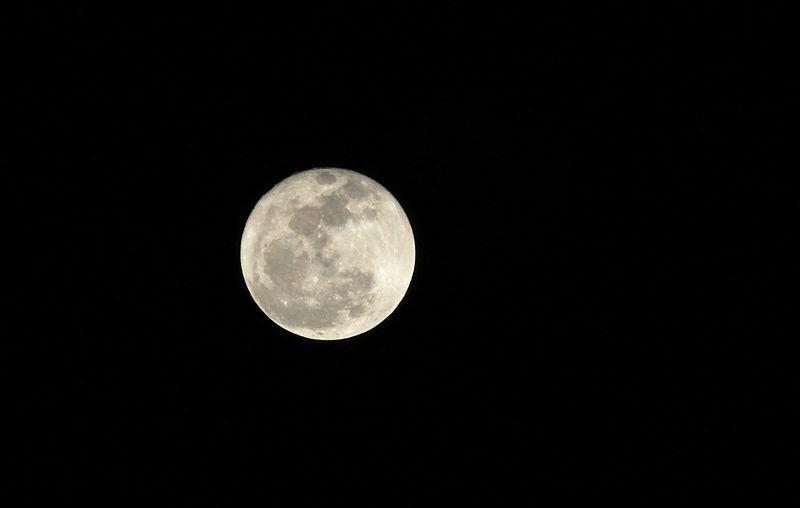 Moon2CropJan16_1699