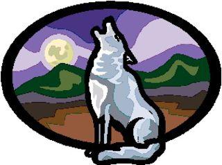 Clip-art-wolves-728334