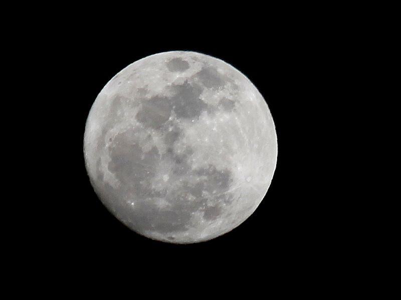 Moon2Feb14T2i_3222