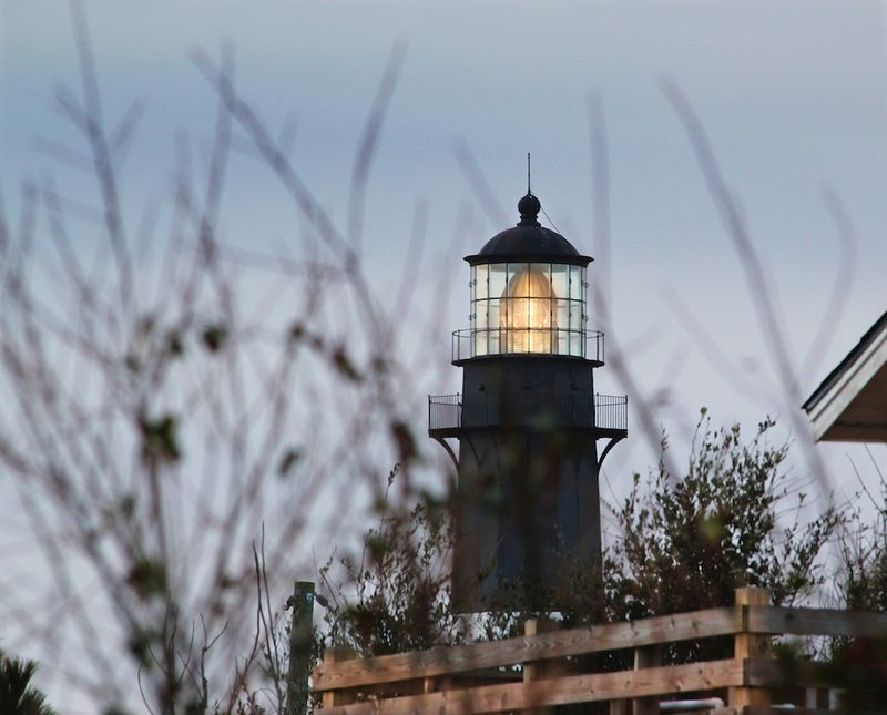 LighthouseEM2FenceEveTybee_0316